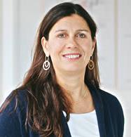 Ahuti <b>Alice Müller</b> - Architektin AKNW, Feng Shui-Beraterin - ahuti-alice-mueller-architektin-aknw-feng-shui-beraterin